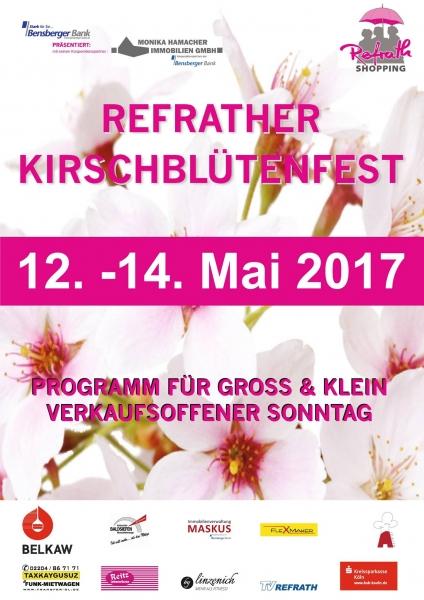 kirchbluetenfest2017