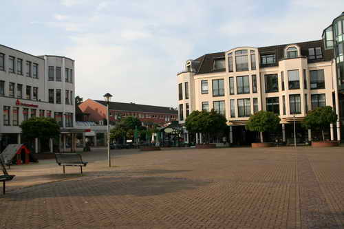 Peter-Buerling-Platz