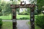 Bürgerpark Steinbreche