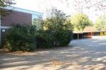 Grundschule Schwerfelstrasse