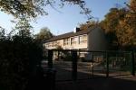 Grundschule Wittenbergstrasse