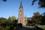 Katholische Kirche Sankt Johann Baptist