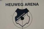 SV Refrath Heuwegarena