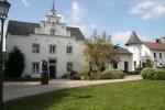 Bürgerhaus Steinbreche