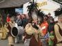 karneval_2004