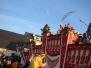 karneval_2005