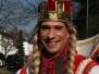 karneval_2006
