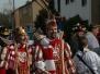 karneval_2007