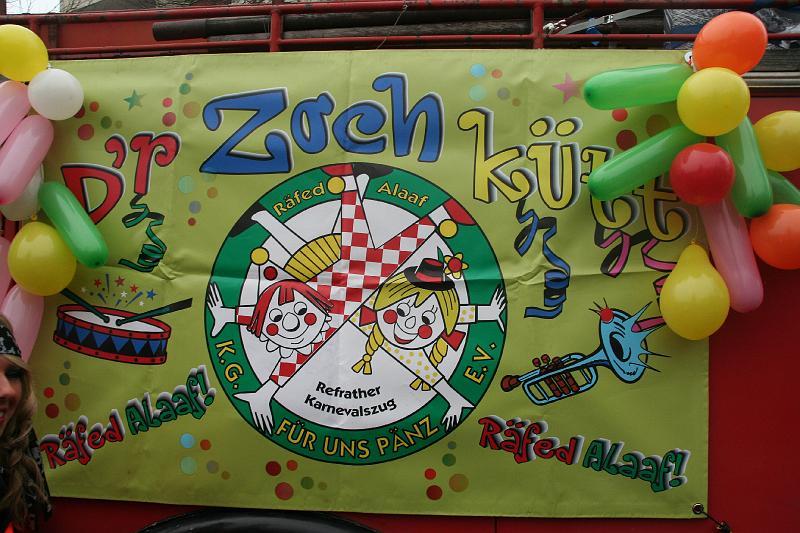 20100213_Refrath_Karnevalszug_016