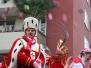 karneval_2010