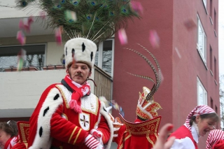 20100213_Refrath_Karnevalszug_227