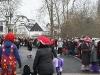 20100213_Refrath_Karnevalszug_009