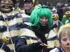 20100213_Refrath_Karnevalszug_029