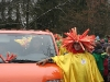 20100213_Refrath_Karnevalszug_031