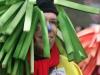 20100213_Refrath_Karnevalszug_034