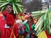 20100213_Refrath_Karnevalszug_035