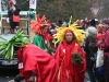 20100213_Refrath_Karnevalszug_037