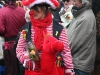 20100213_Refrath_Karnevalszug_040