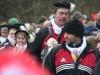 20100213_Refrath_Karnevalszug_048