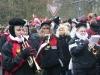 20100213_Refrath_Karnevalszug_050