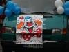 20100213_Refrath_Karnevalszug_065