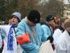 20100213_Refrath_Karnevalszug_069