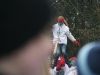 20100213_Refrath_Karnevalszug_071