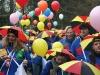 20100213_Refrath_Karnevalszug_080