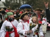20100213_Refrath_Karnevalszug_085