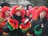 20100213_Refrath_Karnevalszug_094