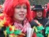 20100213_Refrath_Karnevalszug_097