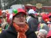 20100213_Refrath_Karnevalszug_100
