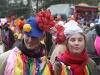 20100213_Refrath_Karnevalszug_101