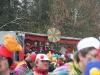 20100213_Refrath_Karnevalszug_102