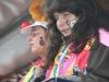 20100213_Refrath_Karnevalszug_105