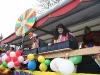 20100213_Refrath_Karnevalszug_106