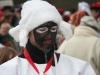 20100213_Refrath_Karnevalszug_109