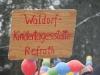 20100213_Refrath_Karnevalszug_114