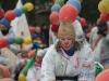 20100213_Refrath_Karnevalszug_115