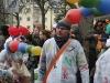 20100213_Refrath_Karnevalszug_116