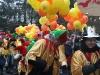 20100213_Refrath_Karnevalszug_119