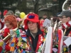 20100213_Refrath_Karnevalszug_122