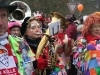 20100213_Refrath_Karnevalszug_123