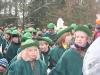 20100213_Refrath_Karnevalszug_127