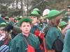 20100213_Refrath_Karnevalszug_128