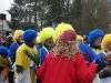 20100213_Refrath_Karnevalszug_130