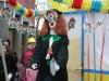 20100213_Refrath_Karnevalszug_141