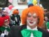 20100213_Refrath_Karnevalszug_142
