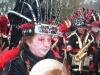 20100213_Refrath_Karnevalszug_152