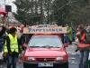 20100213_Refrath_Karnevalszug_155